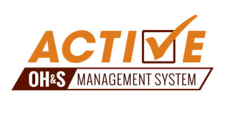 Active-OHS